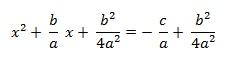 formula-bhaskara-5