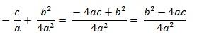 formula-bhaskara-7