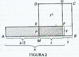 Figura2.jpg (11574 bytes)