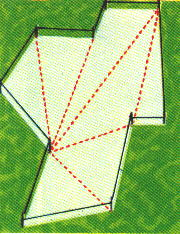 Geom1.jpg (18831 bytes)
