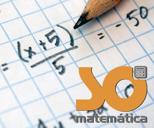 Tabela De Números Romanos De 1 Até 1449 Só Matemática