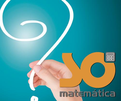 Desafio O Problema Das Idades So Matematica
